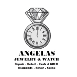 Angelas Jewelry Repair