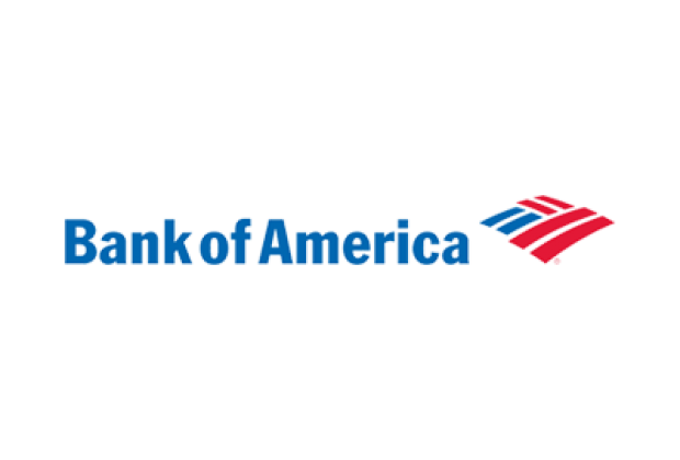 Bank of America- Lamar Park
