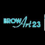 Brow Art 23