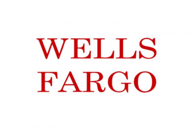 Wells Fargo – Corpus Christi Western